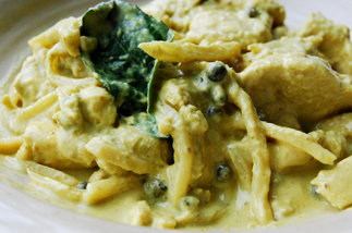 yellow-chicken-curry-025.jpg